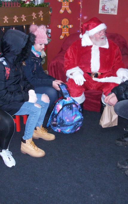 2-year-7-pupils-with-santa