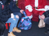 2-year-7-pupils-with-santa