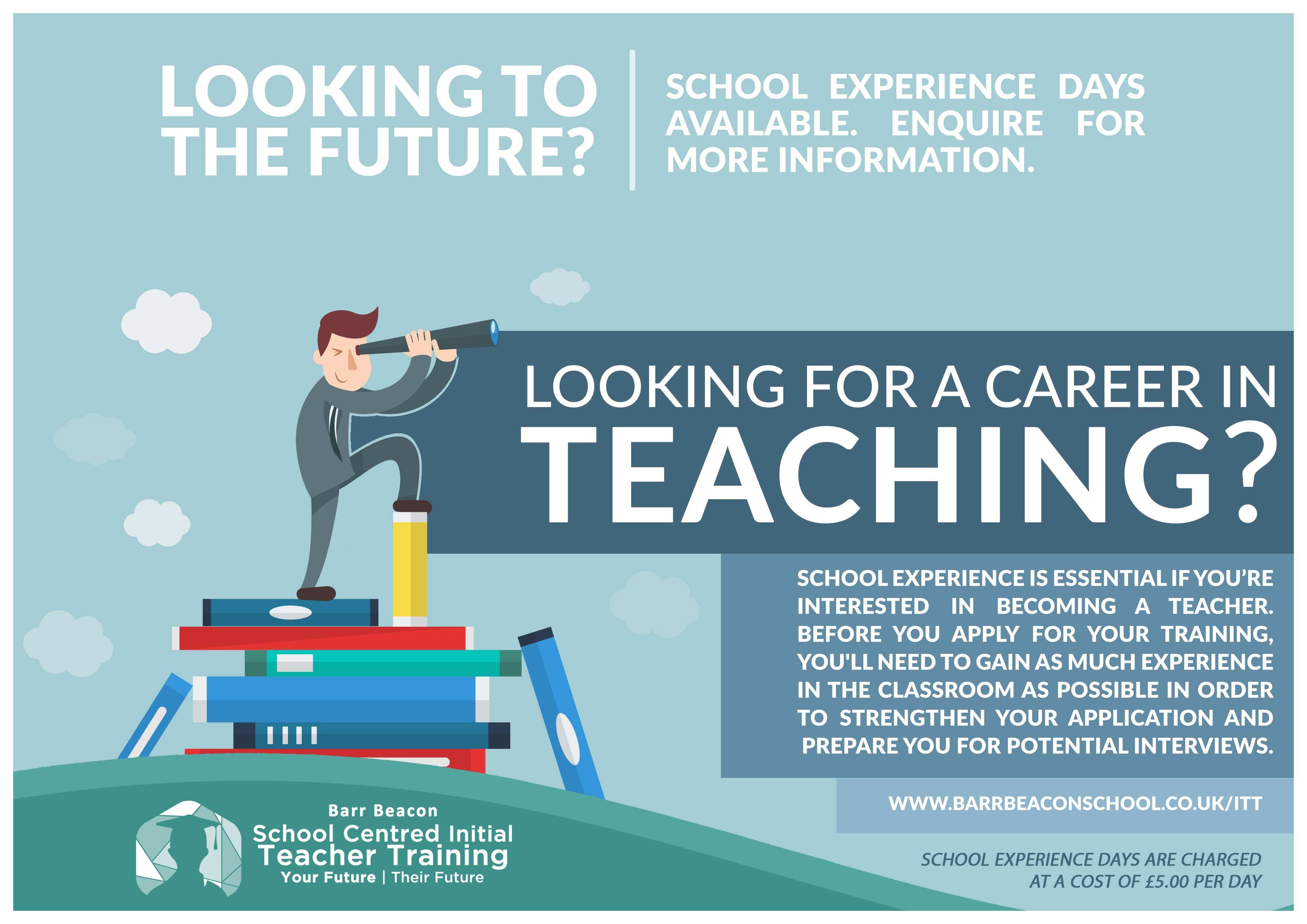 teaching schools alliance elmwood subject flyer new school experience flyers