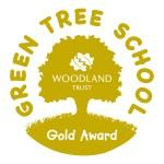 Gold Tree Award