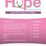 Hope flyer (2)