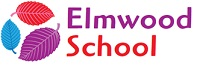 Elmwood School logo